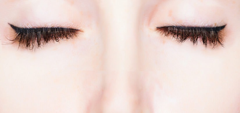Lidstrich-Permanent-Make-Up-3