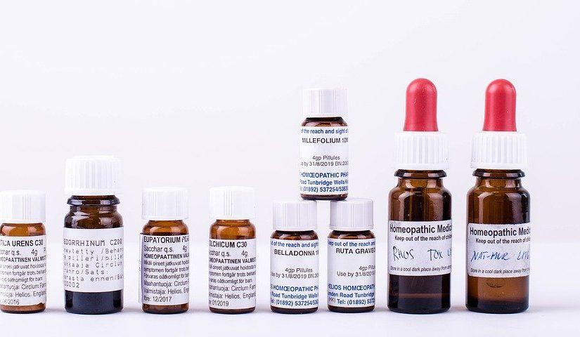 Homeopathie effectief en kostenbesparend volgens studie