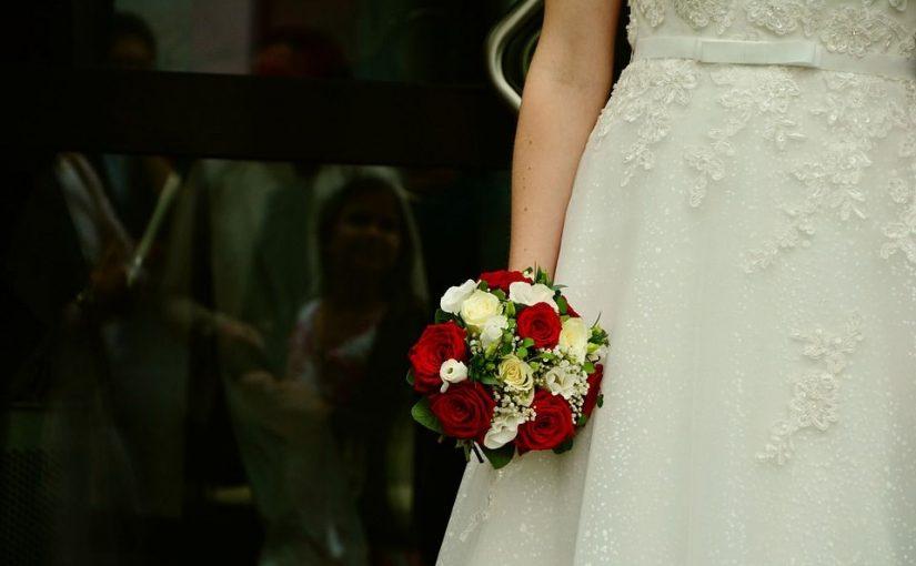 So entlarven Sie den Heiratsschwindler