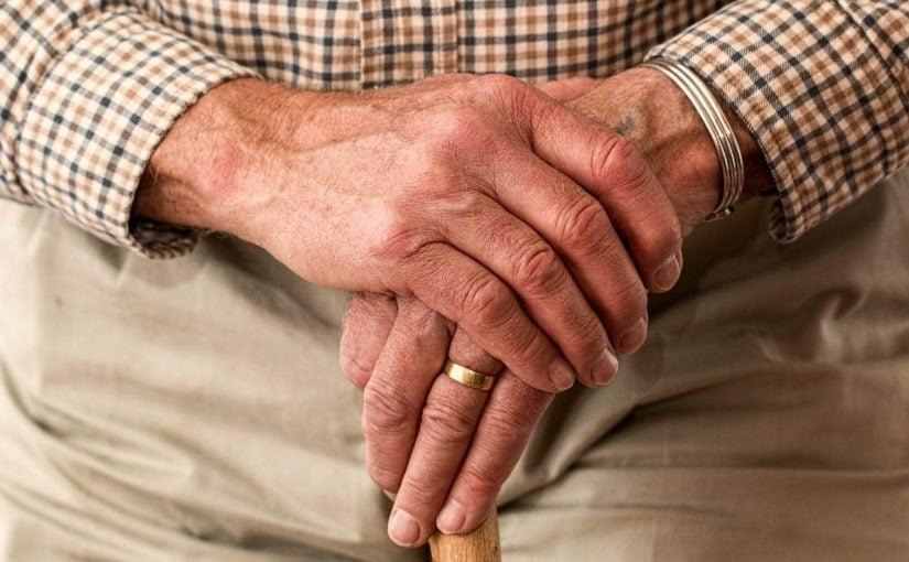 Broze botten, preventie met homeopathie?
