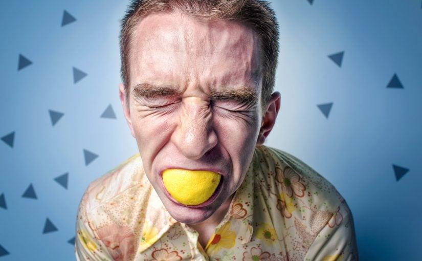 Immuunsysteem wordt onderdrukt door stress.