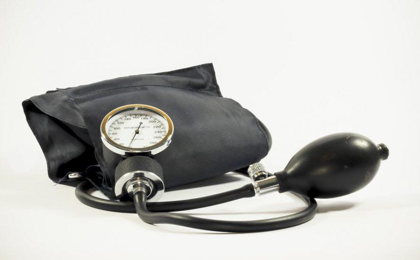 Bloeddruk problemen en klassieke homeopathie