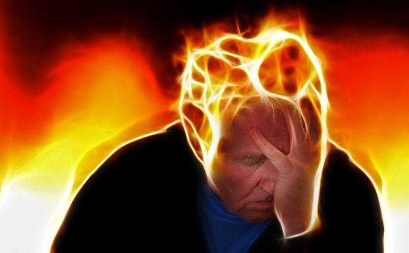 Hoofdpijn, kan homeopathie een alternatief zijn voor pijnstillers?