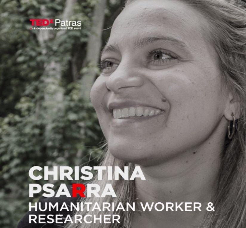 christina_psarra