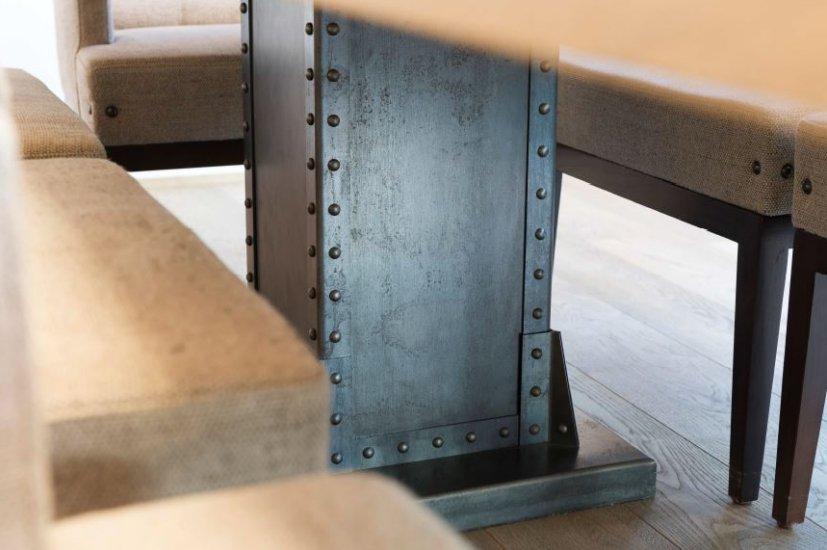 Möbel, Tische