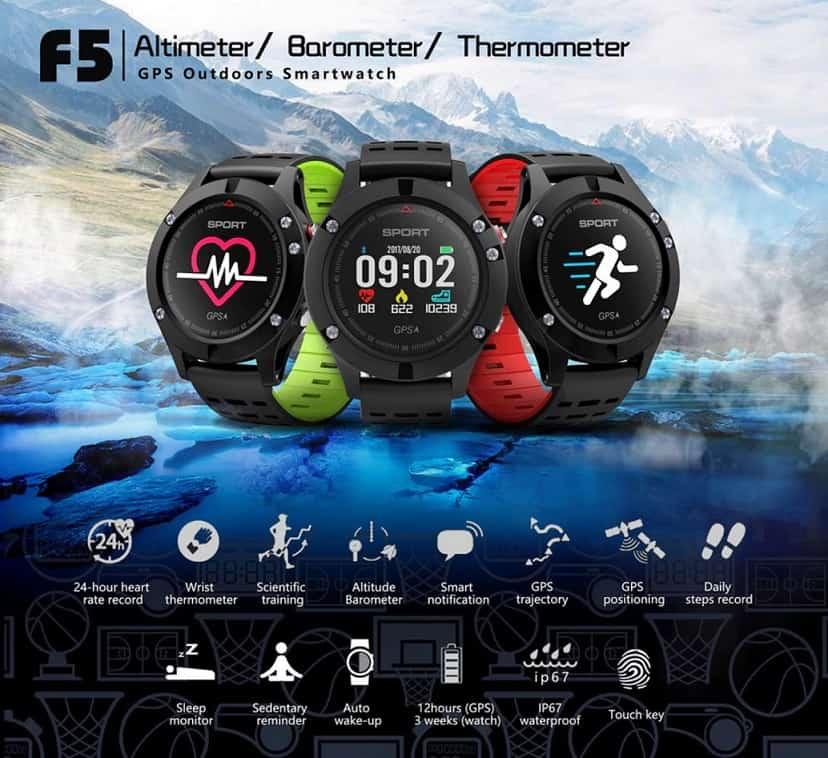smartwatchreplicacruijieF51