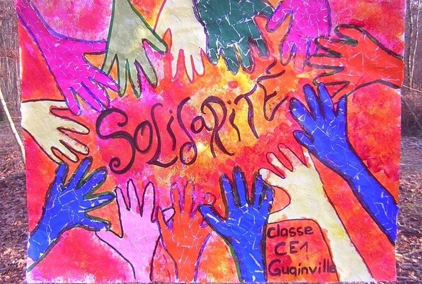solidarite2