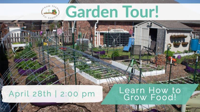 farm tour (2)