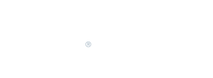 iVision - Shape the Cloud for Your Business