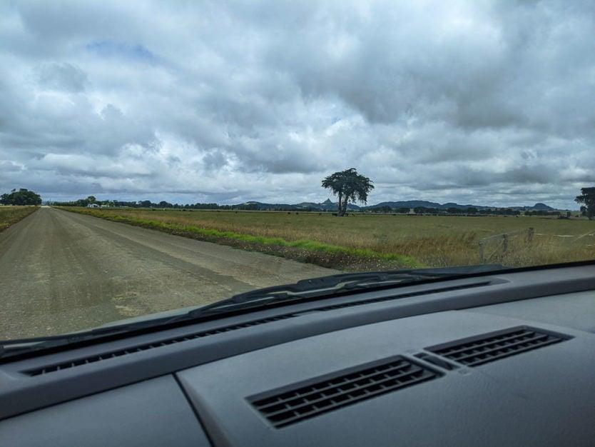 northland road trip new zealand