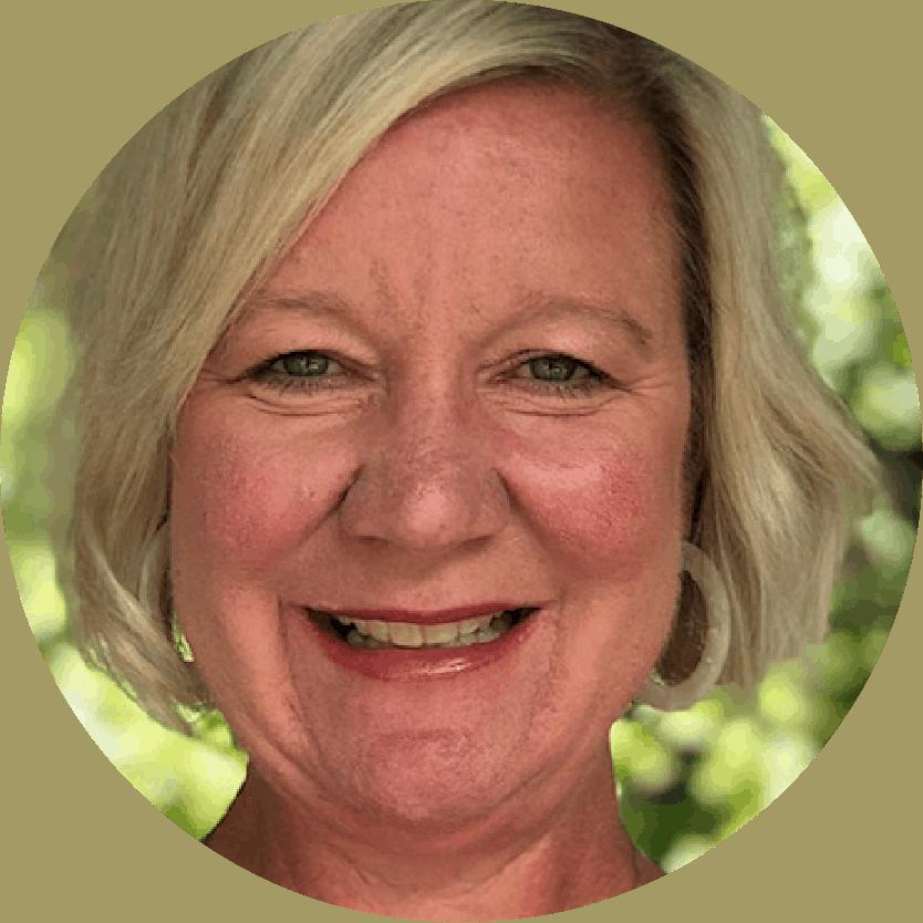 Lenora Kraft, Marketing Director at Carolina Professional Insurance