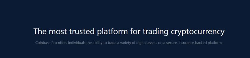 Coinbase Pro _ Digital Asset Exchange