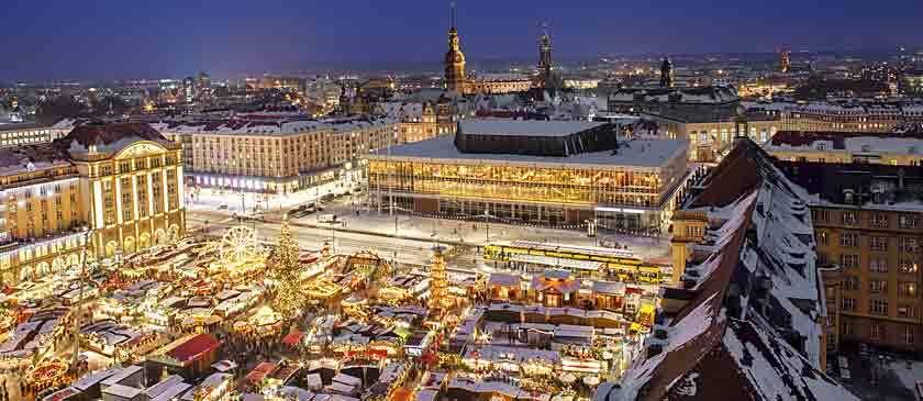 dresden_christmas_market