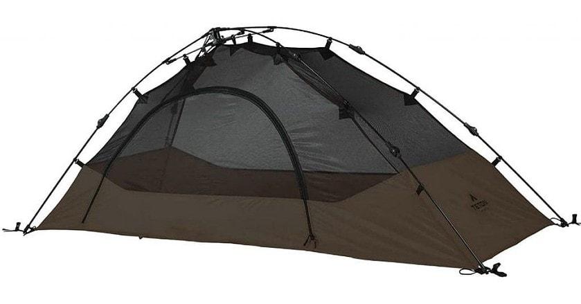 TETON Sports Quick Tent
