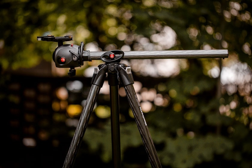 kamera stativ, kamera stativ, fotostativ, stabiles stativ, manfrotto stativ, stativ vergleich, 2