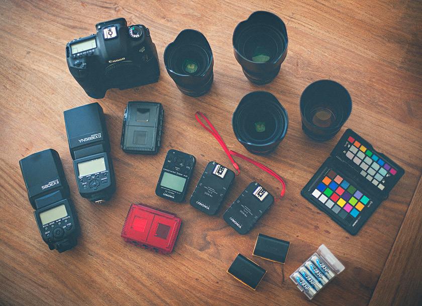 Fotozubehör, foto equipment, meine fototasche, portraitfotografie, entfesselt blitzen, portrait brennweite, homeshooting, home shooting, portrait shooting