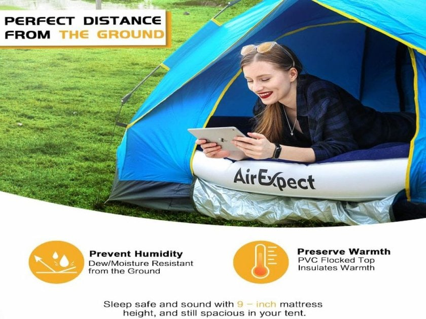 AirExpect-Air-Mattress-Queen-Twin-Size