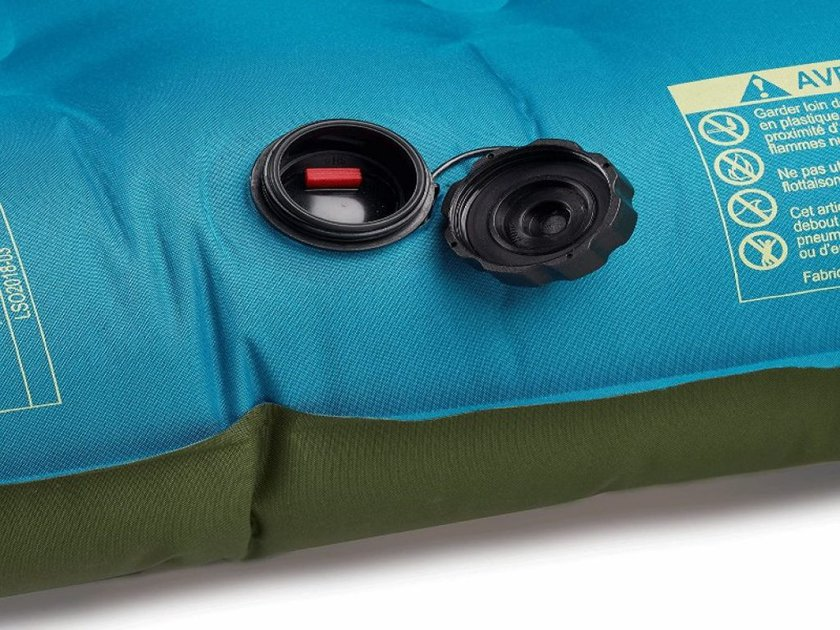 Lightspeed-Outdoors-Mattress-for-Camping