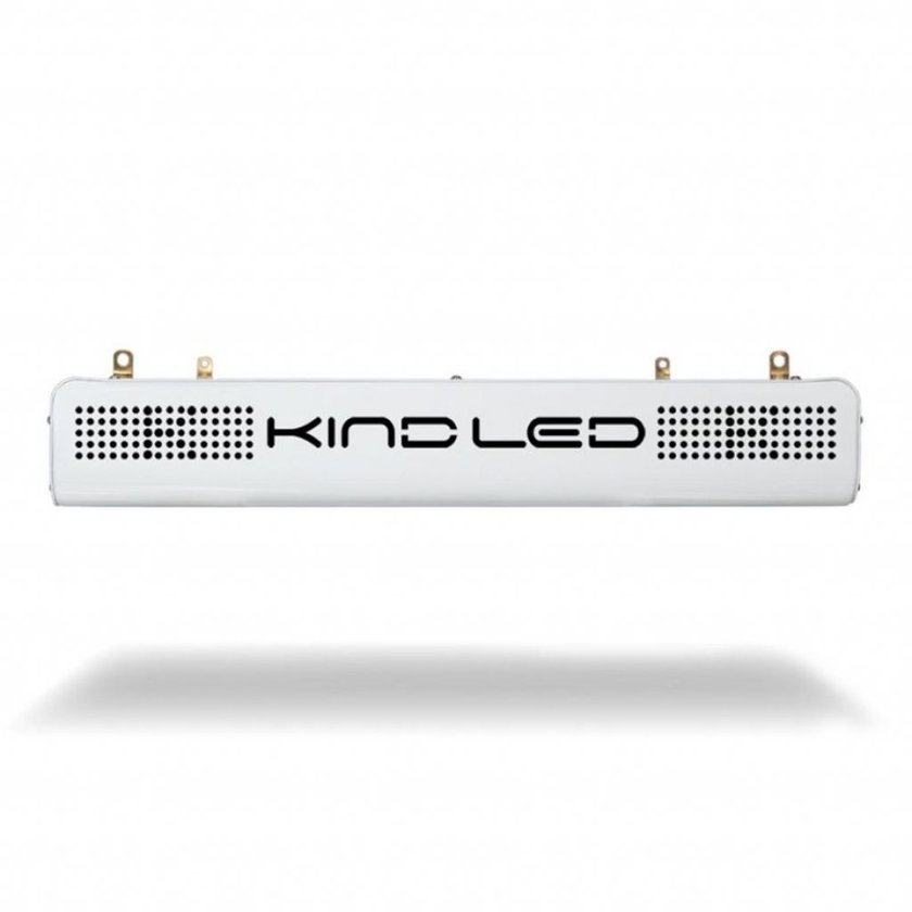 Kind LED indoor light 1000 - photo 3