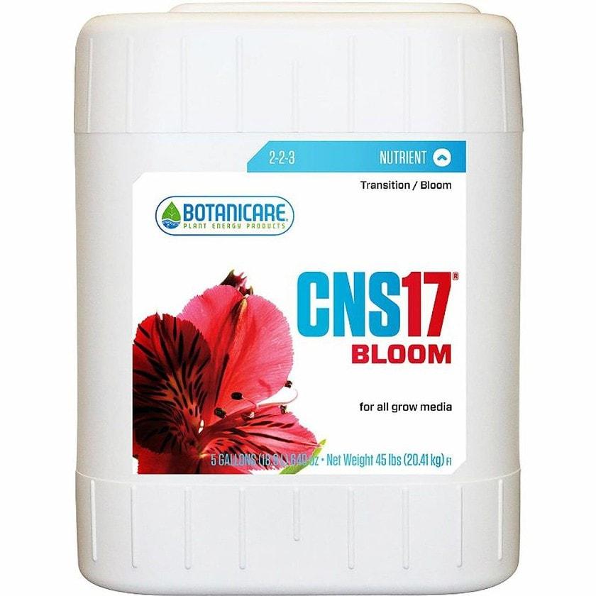 Botanicare NCNS17GGAL - photo 3