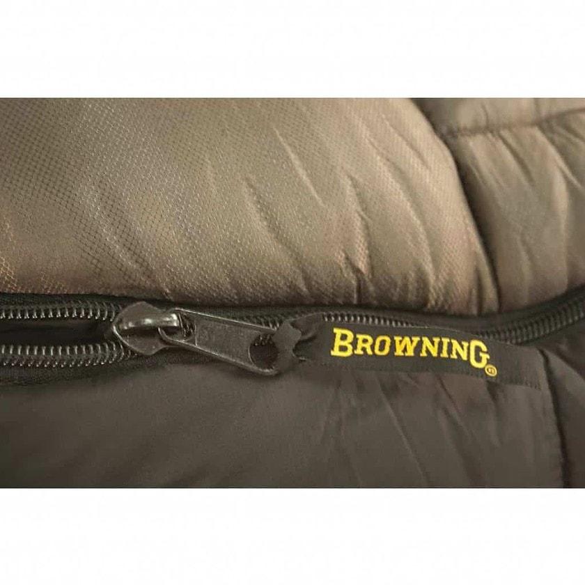Browning camping bag - photo 4