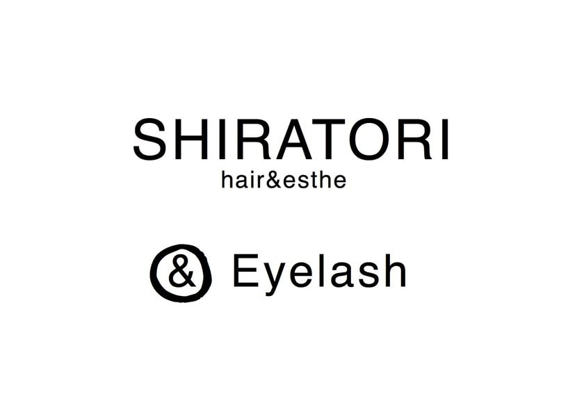 hair&esthe SHIRATORI