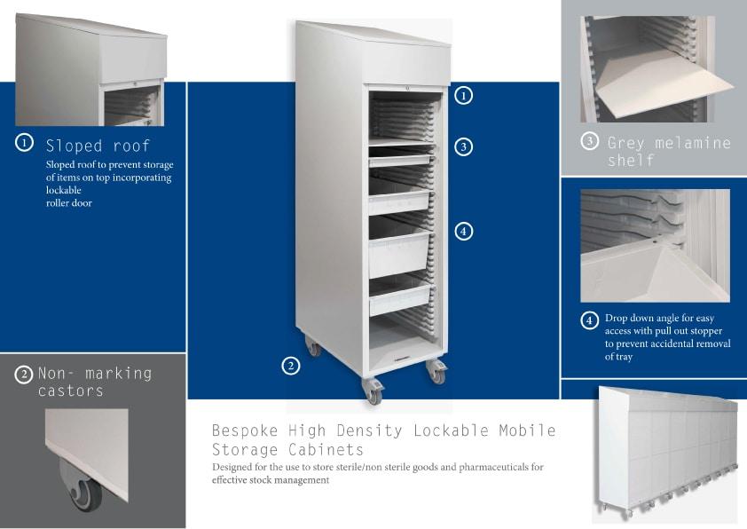 Mobile-Storage-Unit1