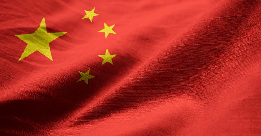 """""""Nous serons obligés de revoir nos relations"""". Le président chinois Xi Jinping a adressé cette déclaration intimidante à Donald Trump..."""