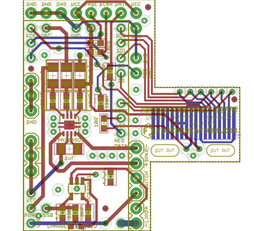 voight-kampff-proto-board