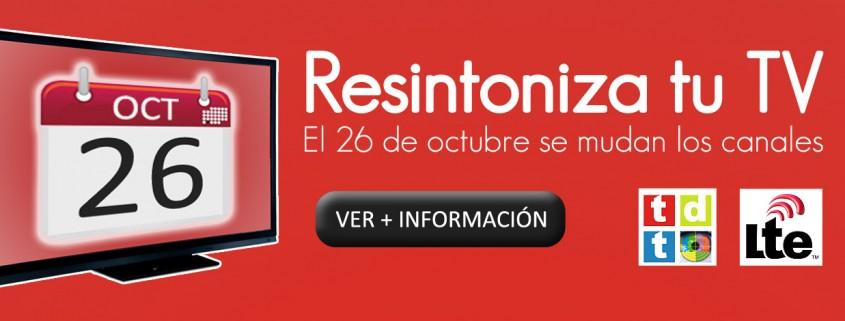 resintonizacion-26-octubre-informacion-grupo-lasser-v3