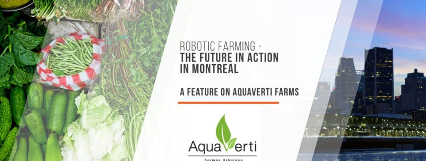 AquaVerti Farms