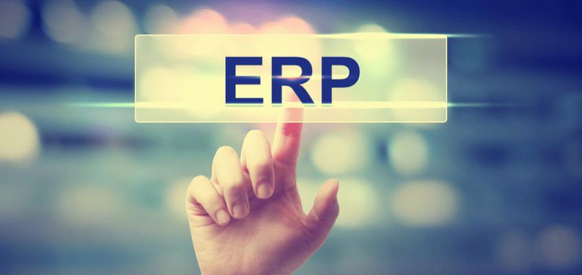 ERP-Projekt: wenn's aufwändig werden soll