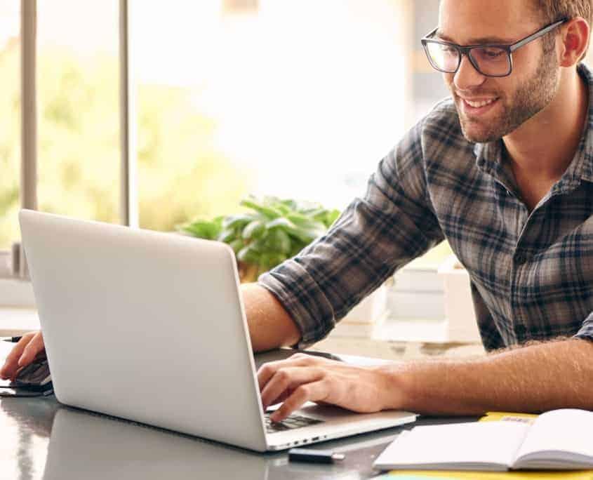 Therapieverfahren Online lernen