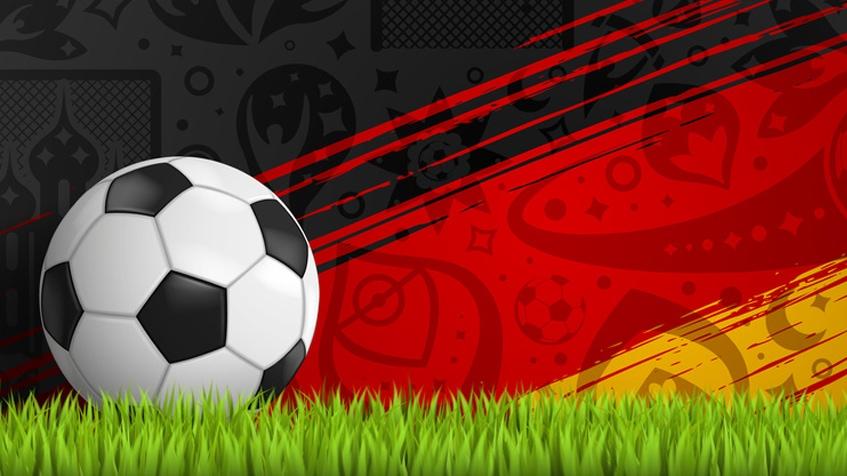 Fußball als Gästemagnet für Ihr Restaurant