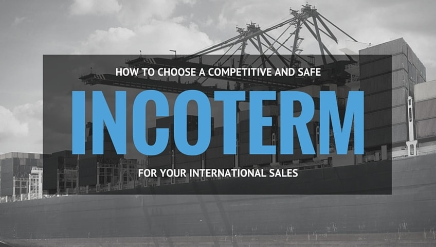 how-to-choose-an-incoterm-3