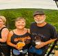 ozark motorcycle rides pig trail eureka springs