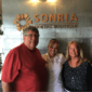 Sonria Dental Boutique Testimonial 05