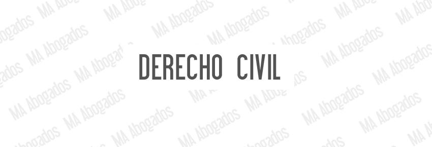 MEDIDAS PROCESALES Y ORGANIZATIVAS EN EL ÁMBITO DE LA ADMINISTRACIÓN DE JUSTICIA