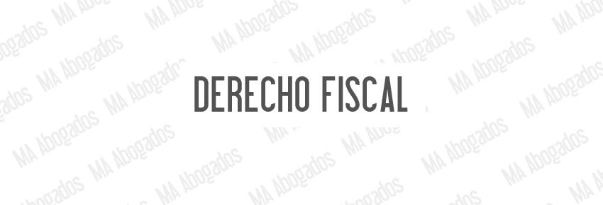 NUEVO MODELO 200 PARA DECLARACIÓN IS 2019