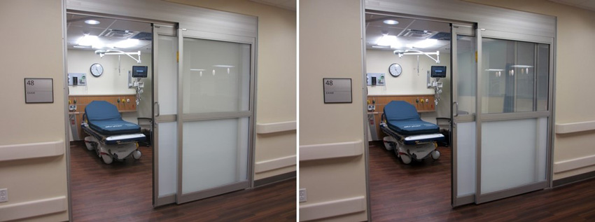 Polyvision Glass, Switchable Privacy  gLass, Privacy Glass