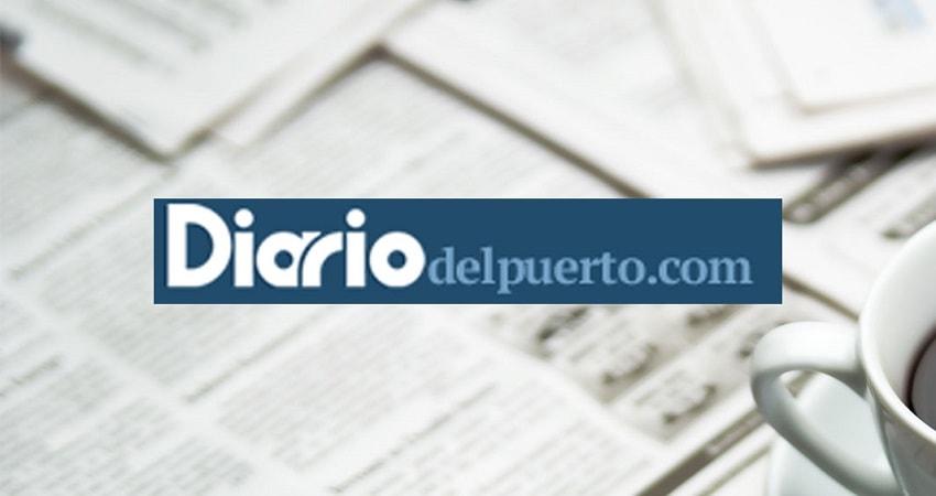 SECTOR LOGÍSTICO: MEDIDAS PARA NO PARALIZAR LA CADENA DE SUMINISTRO