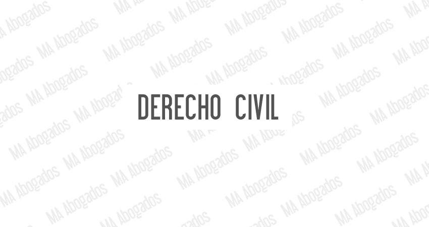 ARRENDAMIENTOS LOCALES PYMES-AUTONOMOS DEL RD-LEY 15/2020