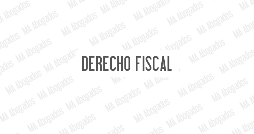 Adenda A La Nota Fiscal De Medidas Adoptadas En Materia Tributaria Con Motivo Del COVID-19