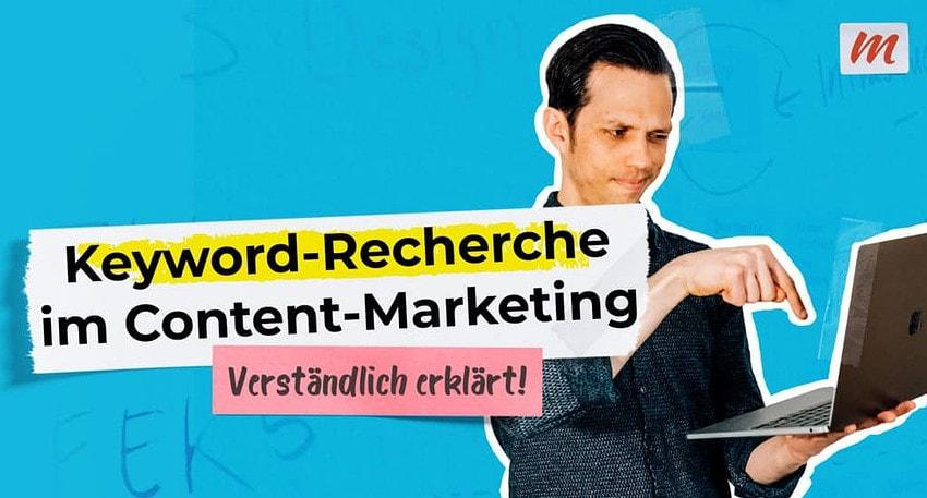 keyword-recherche-content-marketing-titel