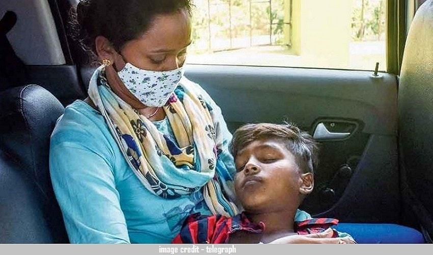 Chant Jai Shri Ram Case West Bengal