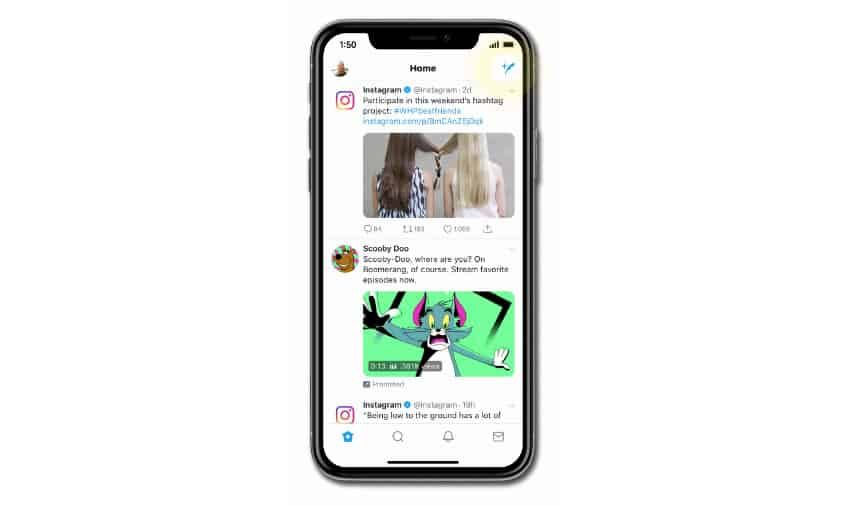 twitter-crashes-on-iphone-xr-ios-13-9284557