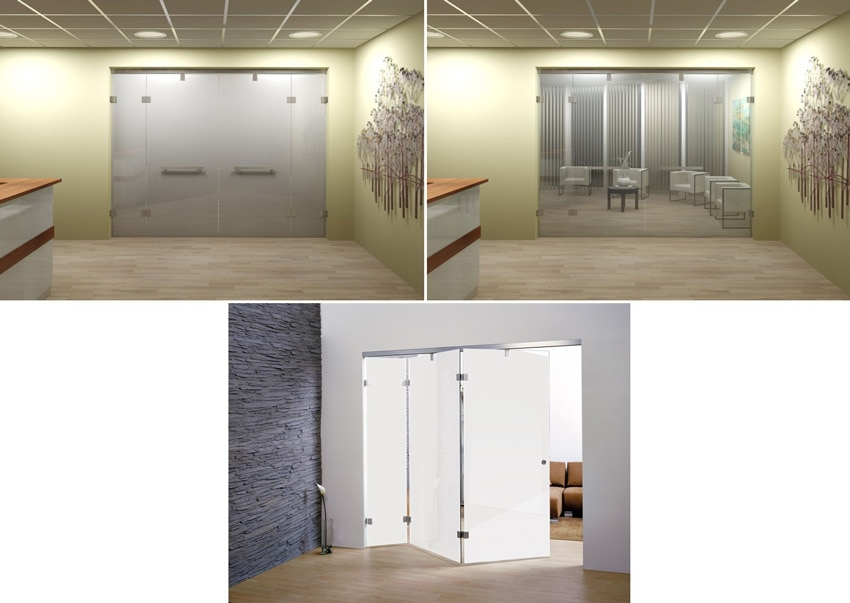 Switchable Privacy Glass, Switchable Privacy Film, Smart Glass, Smart Film, Privacy Glass, Privacy Film, Electric Glass, Electrochromic glass, electrochromic film, switchable glass, architecture glass, Smart Glass Manufactures, Smart Glass USA, Smart Glass Pricing, Smart Glass Sales, Smart Glass Supplies, Smart Glass Windows, Smart Glass Opaque, Smart Glass Privacy, Smart Glass Technology, Smart Film Manufactures, Smart Film USA, Smart Film Pricing, Smart Film Sales, Smart Film Supplies, Smart Film Windows, Smart Film Opaque, Smart Film Privacy, Smart Film Technology,Switch Glass, PDLC, Skylight Privacy Glass, Skylight Switchable Window, Sunroof Switchable Glass, Sunroof Privacy Glass, Automobile Switchable Windows, Sunroof Privacy Window, Sunroof Switchable Window, Smart Automobile Glass, Switch Film, Switchable Privacy Glass Door, Switchable Privacy Window, Switchable Privacy Sunroof, Switchable Privacy Skylight, Switchable Privacy Office Window, Switchable Privacy Office Door, Switch Glass Door, Switch Window, Switch Sunroof, Switch Skylight, Switch Office Window, Switch Office Door, Electrochromic Glass Door, Electrochromic Window, Electrochromic Sunroof, Electrochromic Skylight, Electrochromic Office Window, Electrochromic Office Door