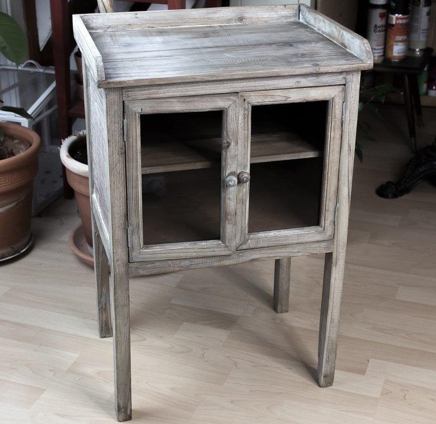 Möbel Mit Kreidefarbe Streichen So Geht Das Anleitung