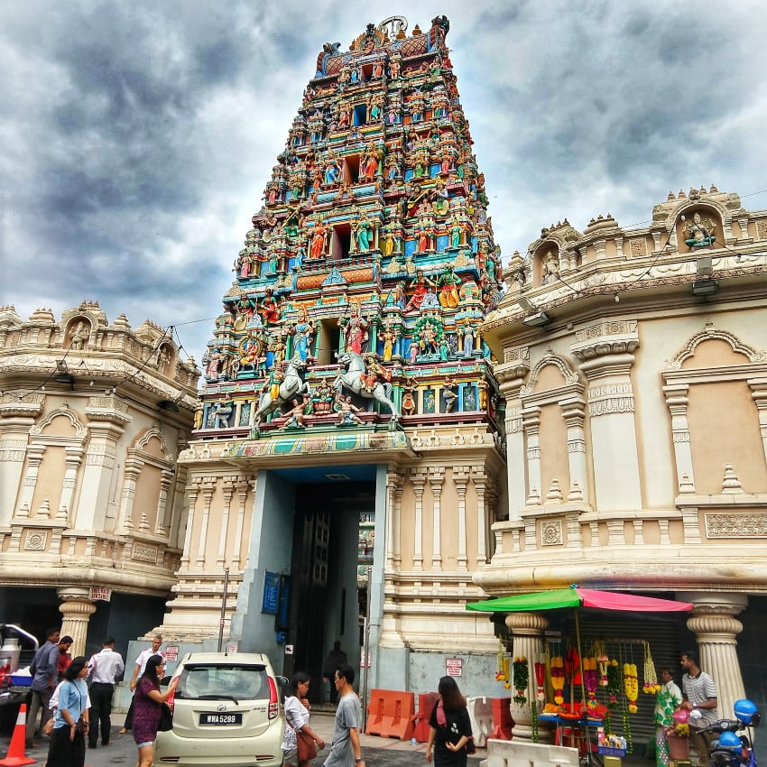 "Gopuram Hindu Temples in Kuala Lumpur With Kids"" class=""wp-image-43506"" srcset=""https://cdn.shortpixel.ai/client/q_glossy,ret_img,w_850/https://worldtravelfamily.com/wp-content/uploads/2020/01/Hindu-Temples-in-Kuala-Lumpur-With-Kids.jpg 850w, https://cdn.shortpixel.ai/client/q_glossy,ret_img,w_300/https://worldtravelfamily.com/wp-content/uploads/2020/01/Hindu-Temples-in-Kuala-Lumpur-With-Kids-300x300.jpg 300w, https://cdn.shortpixel.ai/client/q_glossy,ret_img,w_150/https://worldtravelfamily.com/wp-content/uploads/2020/01/Hindu-Temples-in-Kuala-Lumpur-With-Kids-150x150.jpg 150w, https://cdn.shortpixel.ai/client/q_glossy,ret_img,w_768/https://worldtravelfamily.com/wp-content/uploads/2020/01/Hindu-Temples-in-Kuala-Lumpur-With-Kids-768x768.jpg 768w, https://cdn.shortpixel.ai/client/q_glossy,ret_img,w_100/https://worldtravelfamily.com/wp-content/uploads/2020/01/Hindu-Temples-in-Kuala-Lumpur-With-Kids-100x100.jpg 100w, https://cdn.shortpixel.ai/client/q_glossy,ret_img,w_200/https://worldtravelfamily.com/wp-content/uploads/2020/01/Hindu-Temples-in-Kuala-Lumpur-With-Kids-200x200.jpg 200w, https://cdn.shortpixel.ai/client/q_glossy,ret_img,w_320/https://worldtravelfamily.com/wp-content/uploads/2020/01/Hindu-Temples-in-Kuala-Lumpur-With-Kids-320x320.jpg 320w, https://cdn.shortpixel.ai/client/q_glossy,ret_img,w_480/https://worldtravelfamily.com/wp-content/uploads/2020/01/Hindu-Temples-in-Kuala-Lumpur-With-Kids-480x480.jpg 480w, https://cdn.shortpixel.ai/client/q_glossy,ret_img,w_720/https://worldtravelfamily.com/wp-content/uploads/2020/01/Hindu-Temples-in-Kuala-Lumpur-With-Kids-720x720.jpg 720w, https://cdn.shortpixel.ai/client/q_glossy,ret_img,w_735/https://worldtravelfamily.com/wp-content/uploads/2020/01/Hindu-Temples-in-Kuala-Lumpur-With-Kids-735x735.jpg 735w"" sizes=""(max-width: 850px) 100vw, 850px"