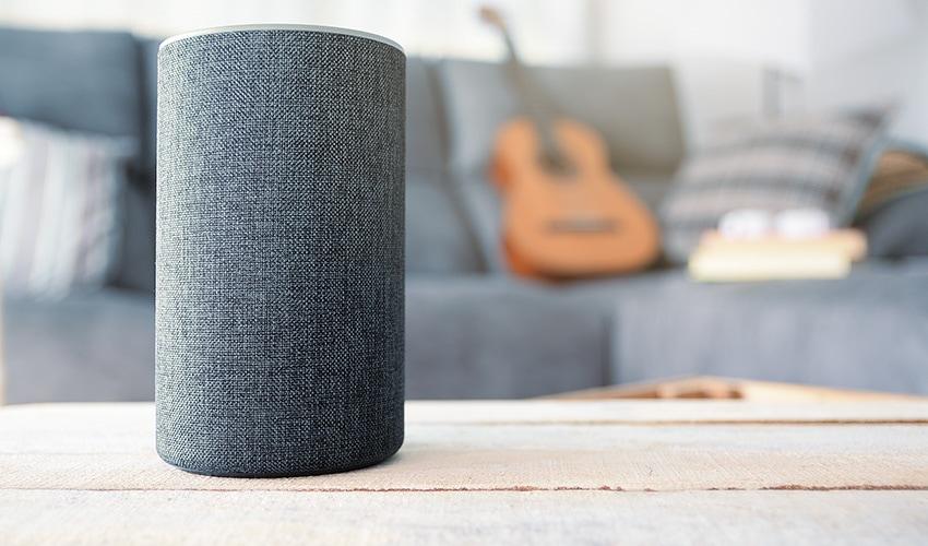 Amazon-Prime-Day-plus-de-100-millions-de-produits-vendus-en-36-heures